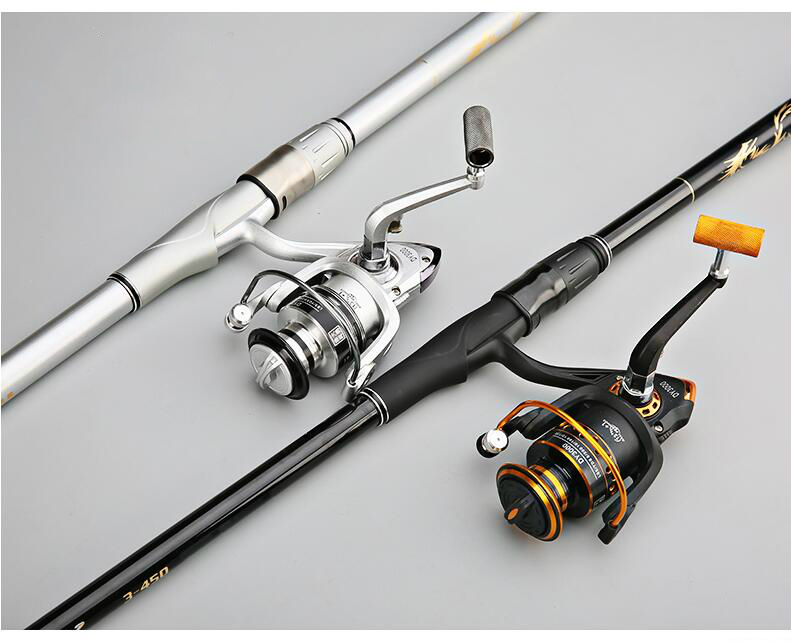 High Quality Rock Fishing Rod Telescopic XH Super Hard Taiwan Fishing Rod Ultra Light Portable Sea Stream Carp Fishing Rod high quality ultra light portable high carbon cloth sea fishing rod dual use bait cast carp ice fishing rod