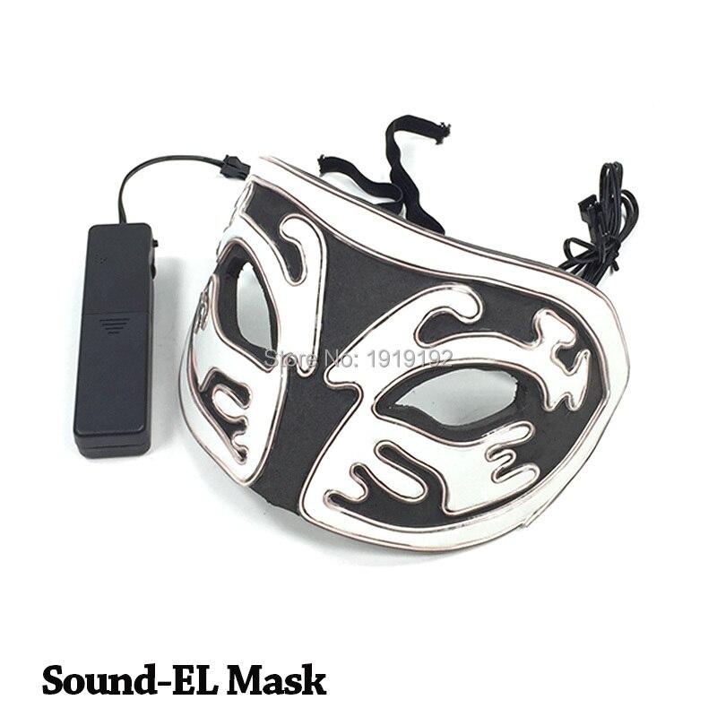 sound-4