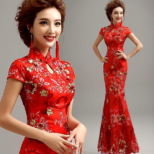 chinese wedding 9 china - photo #37