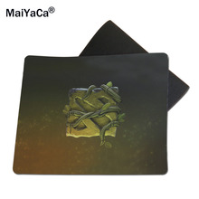 2017 Dota 2 logo mouse pad large pad to mouse notbook computer mousepad Domineering gaming padmouse laptop gamer play mat