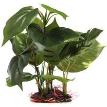 Растения для украшения аквариума искусственные растения для моделирования аквариума прекрасные украшения аквариума аксессуары