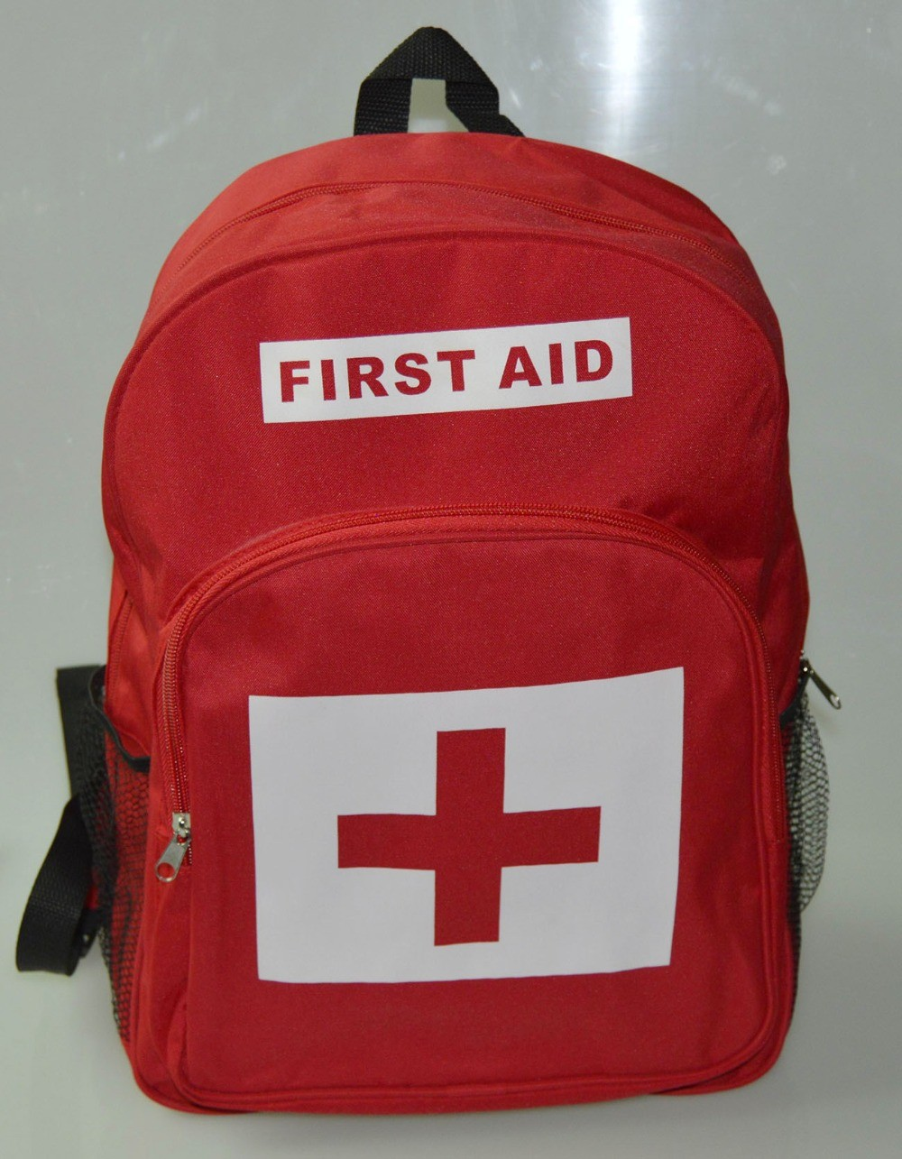Empty-Bag-Backpack-for-First-Aid-Kit-Survival-Travel-Camping-Hiking-Medical-Emergency-Kits-Pack-Safe (2)