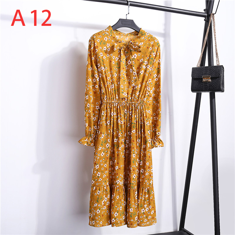 a12 (1)