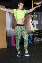 Soccers Pants 2016 sporting Pant Male font b Football b font Trainings Active Jogger Trouser Track