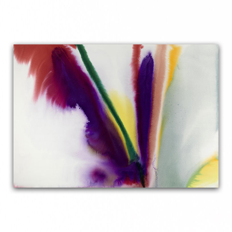DONGMEI OILPAINTING oil painting Spray Painting Canvas Pinting Home Decoration abstract Painting art pictures DM17071905