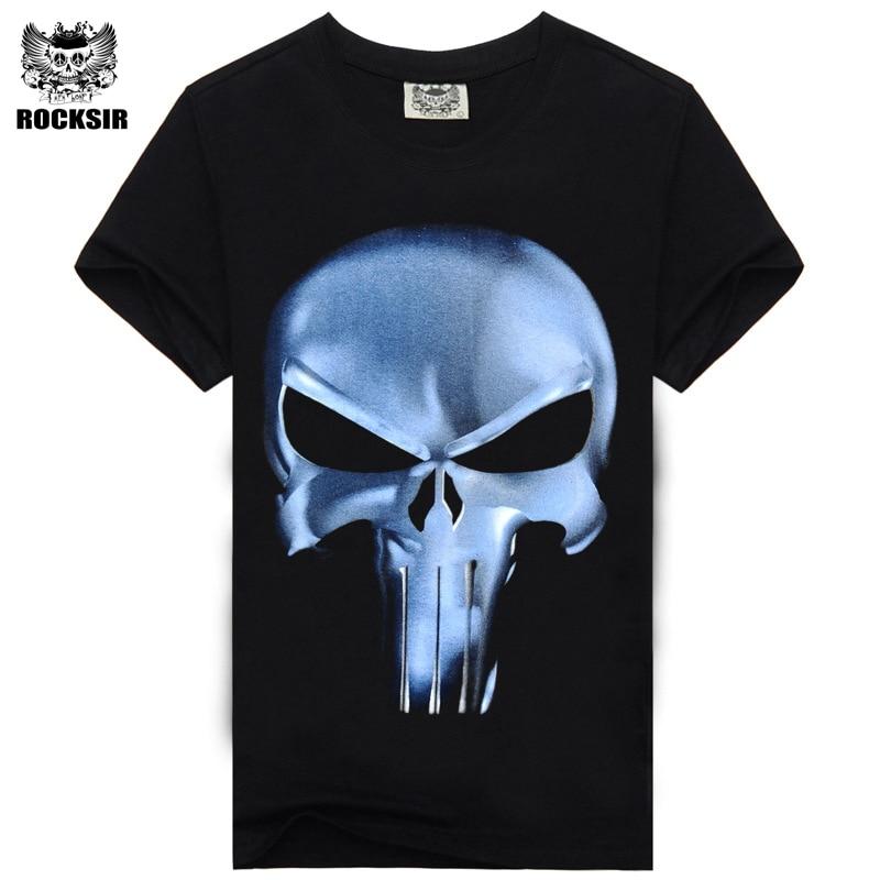 Mens t shirts fashion 2016 summer men 39 s wear 3d printed for Printed t shirts mens fashion