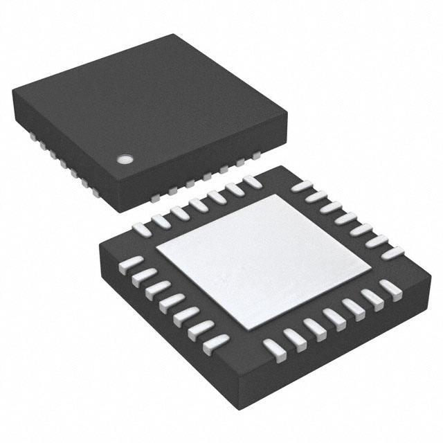 Цена EMC2102