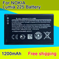 Hot sell for nokia Lumia 225 battery BL-4UL Battery for Nokia Lumia 225 BATTERY