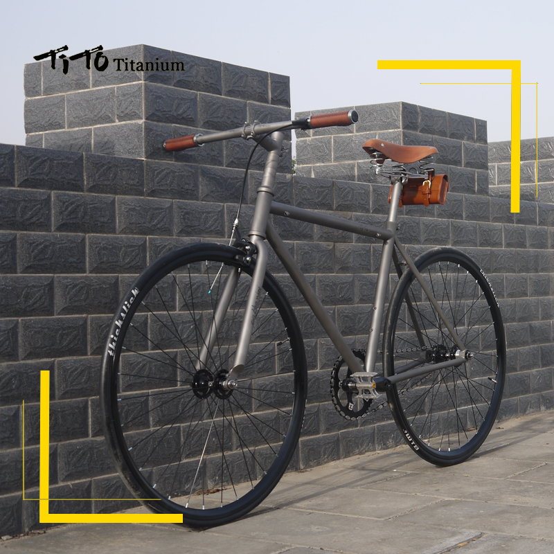 Groß Titan Straßenrahmen Bilder - Benutzerdefinierte Bilderrahmen ...