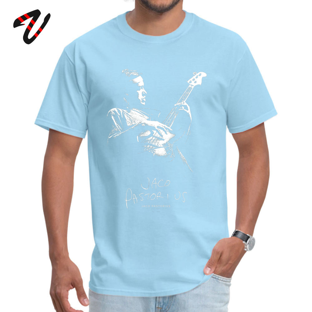 CasualCustom Short Sleeve Tops Shirt Lovers Day 2019 Round Collar 100% Cotton Fabric Tops Shirts Mens Tshirts Comics  A gamer does not age he levels 6874 light