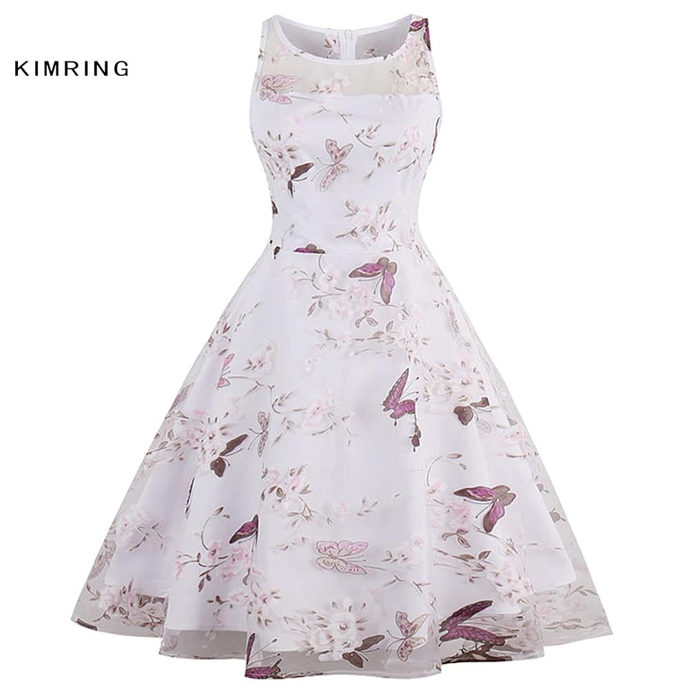 Online Get Cheap 1950s Women's Fashion -Aliexpress.com ...