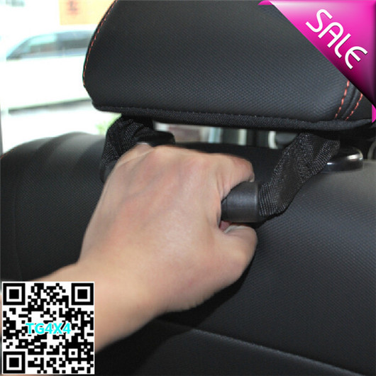 Headrest Handle for Jeep for Wrangler Grand Cherok...