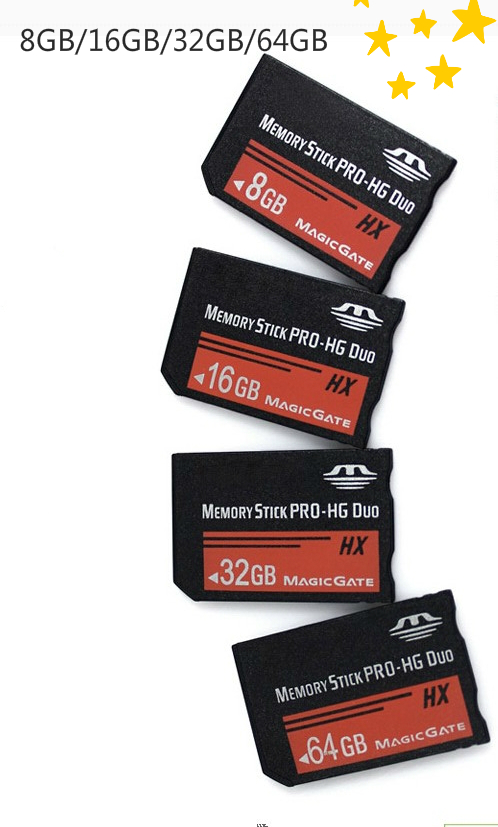 top 8 most popular psp 32gb memory stick list and get free