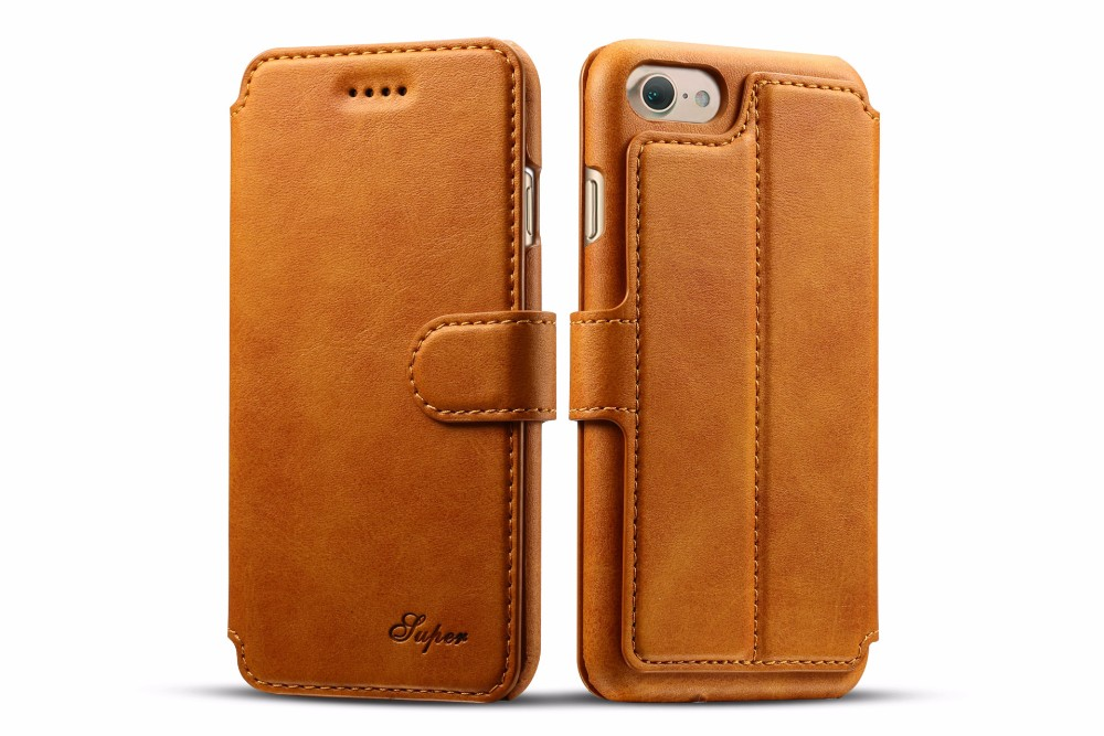 iphone 7 plus wallet phone case (23)