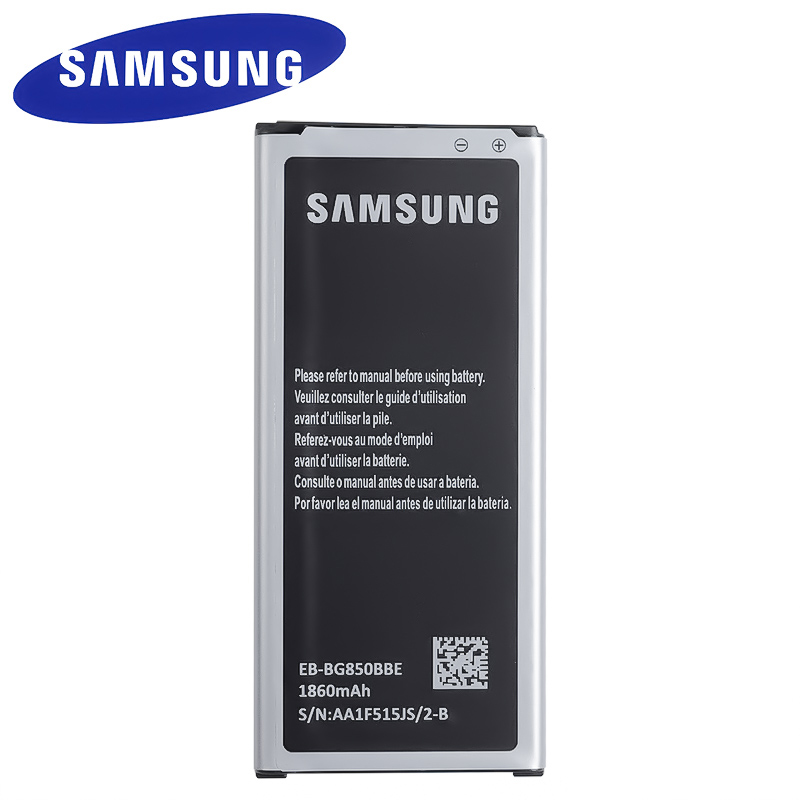 top 10 most popular samsung alpha battery ideas and get free