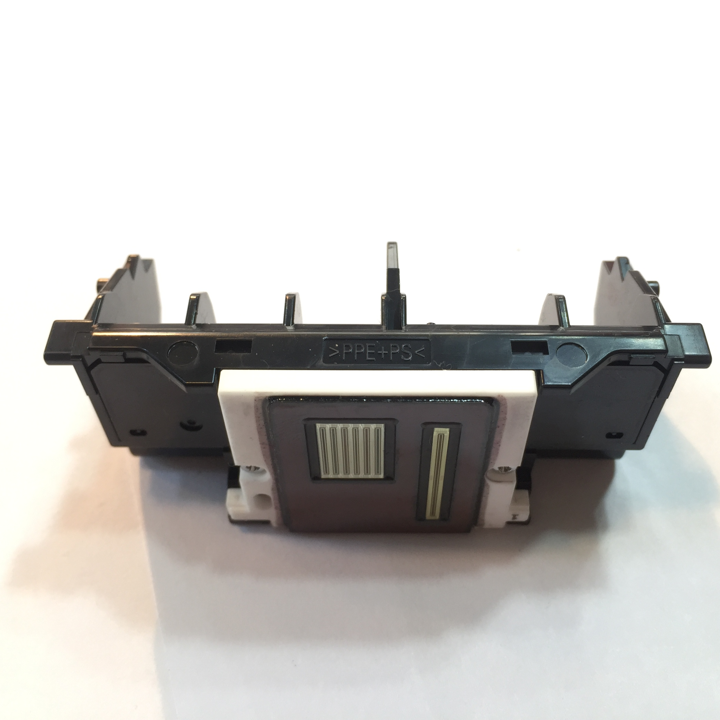 ORIGINAL QY6-0082 Printhead Printer Print Head for Canon iP7220 iP7250 MG5420 MG5440 MG5450 MG5460 MG5520 MG5550 MG6420 MG6450 print head printhead qy6 0082 for canon mx928 mx728 mg5480 ip7280 ip7220 ip7250 mg5420 mg5440 mg5450 mg5460 mg5520 mg5740