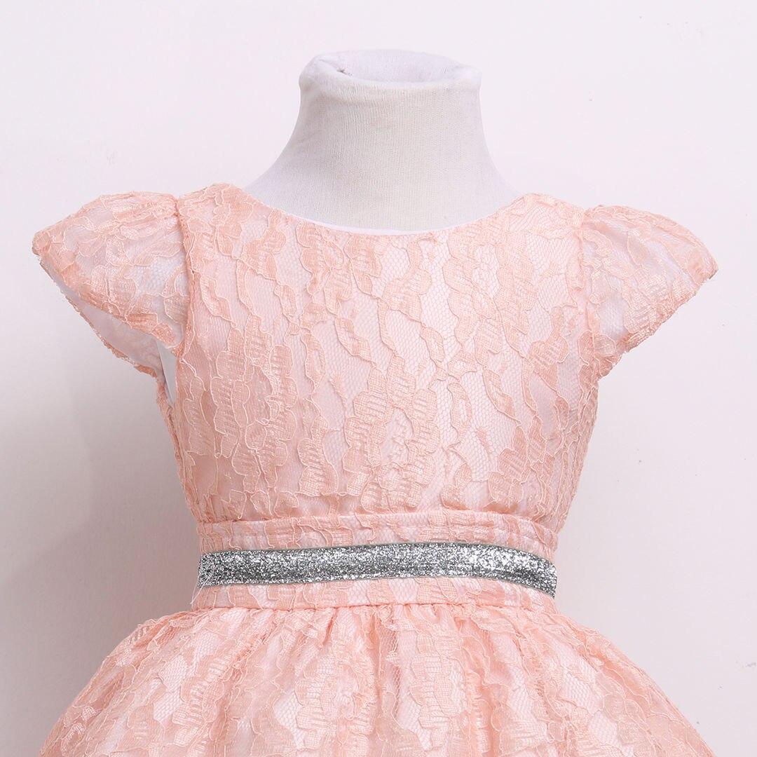 Ungewöhnlich Kleid Für Bday Partei Bilder - Hochzeit Kleid Stile ...