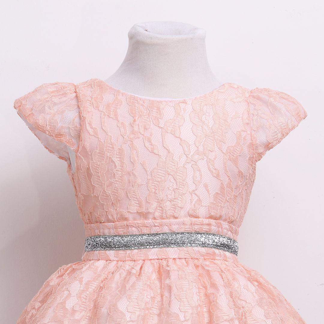 Lujo Vestidos Más Lindo Partido Bosquejo - Colección del Vestido de ...