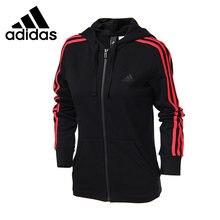Adidas Women Cotton Jacket Compra lotes baratos de Adidas