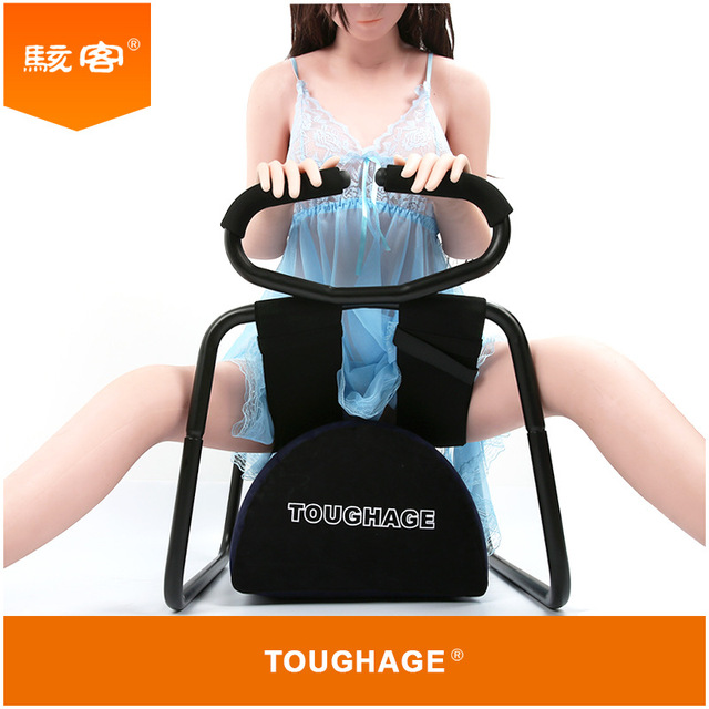 image amour sur une chaise