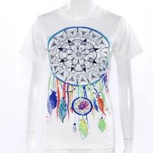 European Style T Shirts Feminina Womens Clothing Hipster Tees Funny Cotton T-shirt Comics Prining Sexy Summer Femme Tops Z133