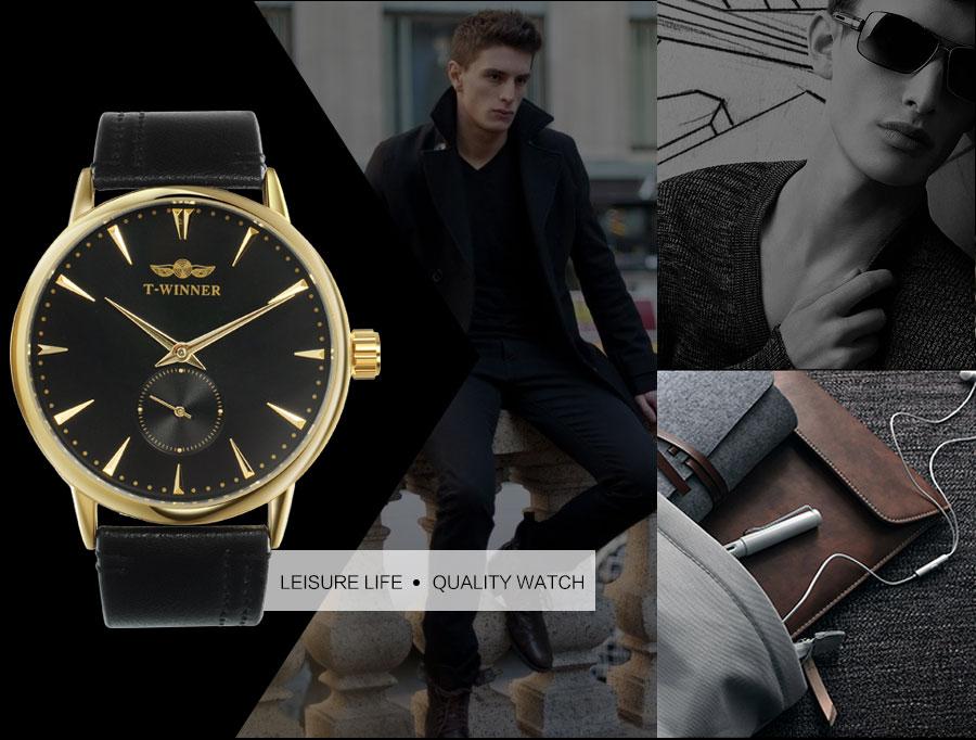 Mechanical-Watch-W-H604_02