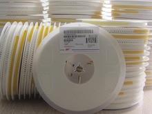 400pcs High quality SMD ceramic capacitor 1uf 0603 capacitor 0603 105M (1UF) 16V capacitor smd 0603 20%