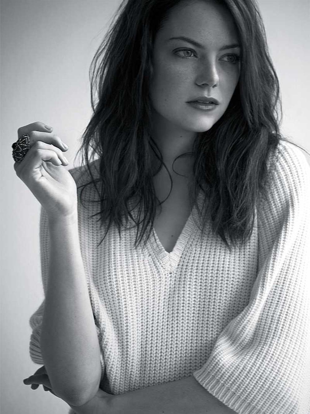 Emma Stone - Página 5 -font-b-Emma-b-font-font-b-stone-b-font-Actor-Fabric-font-b-Poster