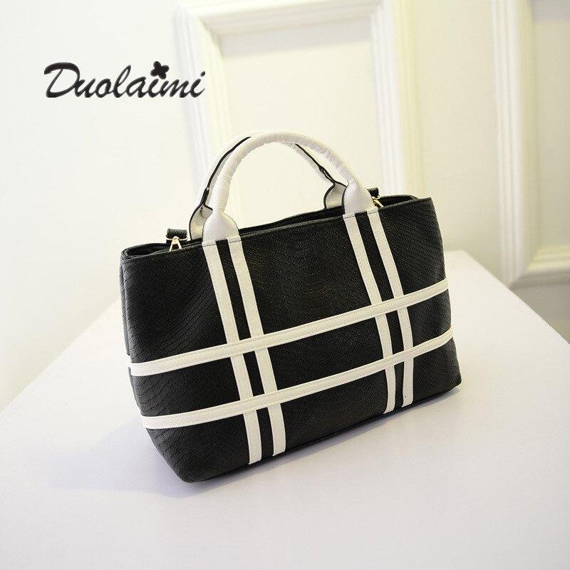 White Designer Handbags Promotion-Shop for Promotional White ...