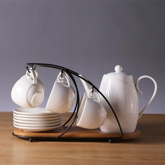 Popular Design Tea Set Buy Cheap Design Tea Set Lots From