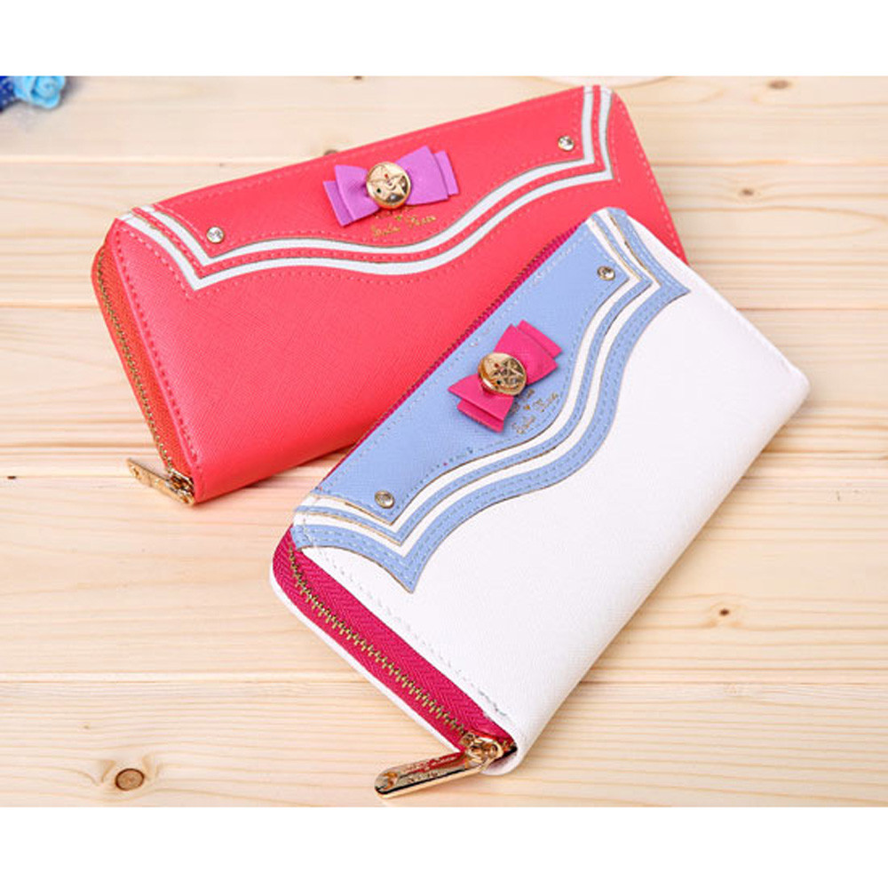Compare Prices on Cute Clutch Wallets- Online Shopping/Buy Low ...