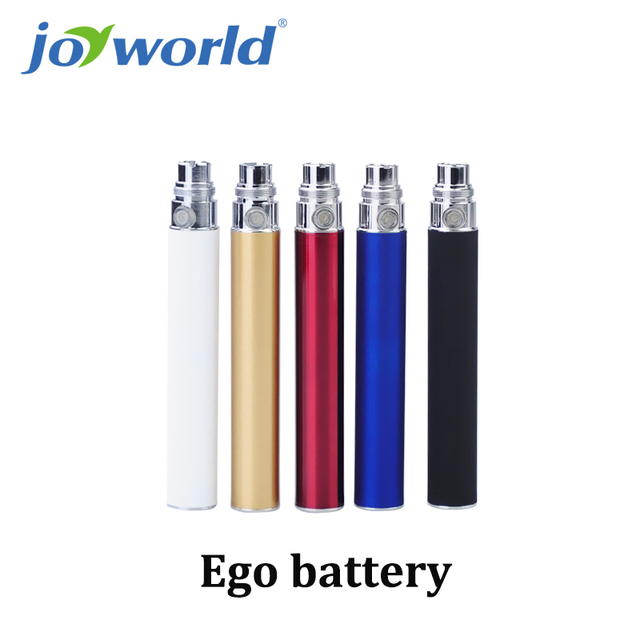 Electronic cigarette with nicotine in Calgary