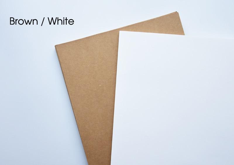 бумага передачи ; картон; лист бумаги А4 ; Черная Магия бумаги;