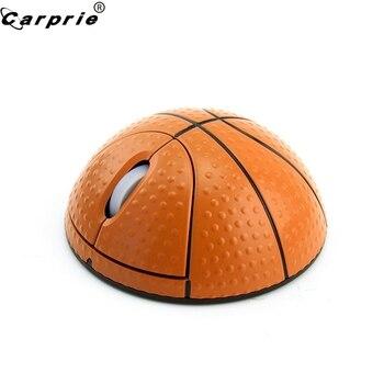 CARPRIE спортивная баскетбольная форма 2,4 ГГц Беспроводная игровая мышь эргономичная 3D оптическая мышь для ПК ноутбука 90523
