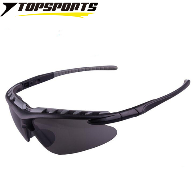 9e9b529812 TOPSPORTS Professional Cycling men Glasses polarized outdoor sports UV400  Sunglasses for driving fishing climbing golf Eyewear