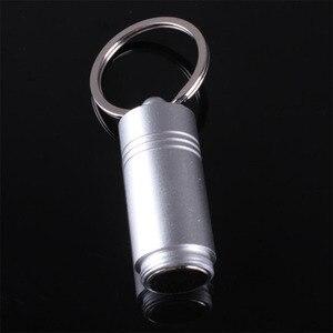 Image 5 - 505 varejo loja gancho parar bloqueio eas anti roubo varredura display bloqueio super mercado trava trava de segurança com detacher magnético