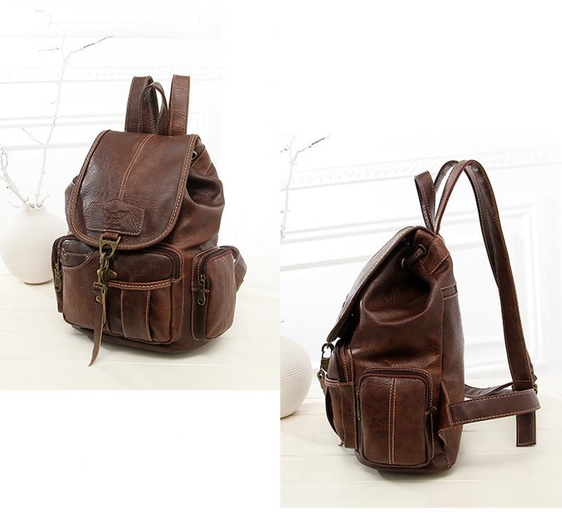 vintage-backpack_18