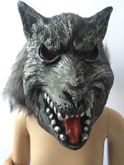 sexy-girl-in-wolf-mask