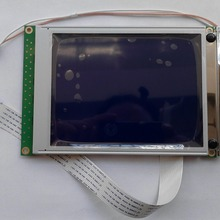 5.7 inch KOE Industrial Application LCD Display SP14Q002-C1 with 320*240