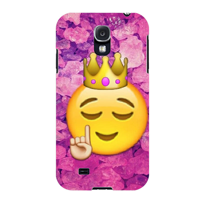 font b Funny b font Queen Emoji Hot Selling Cute UV Black font b Bag