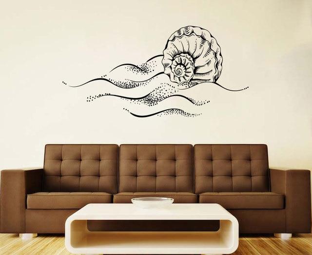 Heißer Verkauf Wüste Stil Wandtattoo Wandhaupt Wohnzimmer