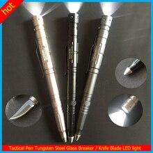 Перочинного laix обороны ножа вольфрама самообороны лезвие тактический нож многофункциональный стали