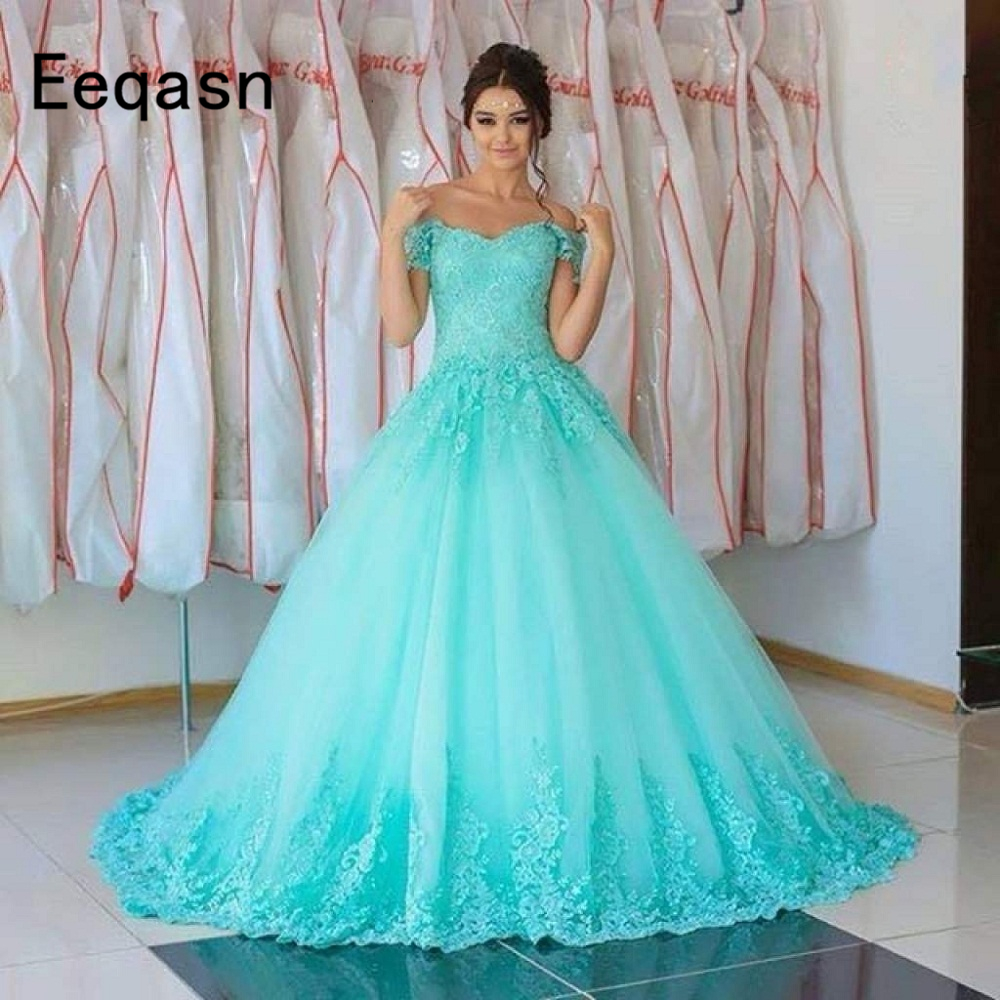 Dresses turquoise for sweet 16 photo recommend dress in summer in 2019