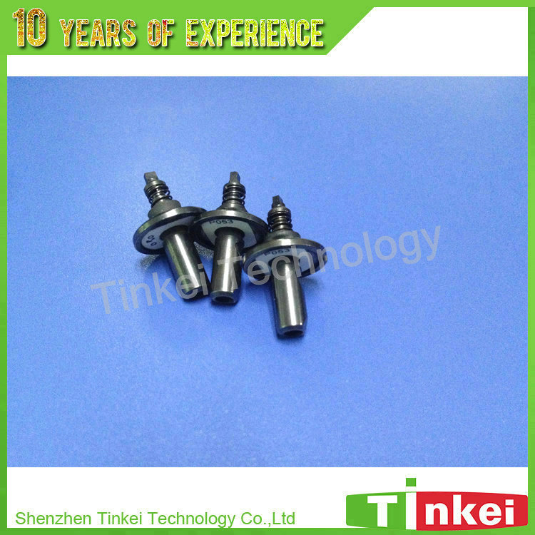 P053 ipulse M10 smt machine nozzle
