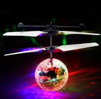 mini drone RC Helicopter Aircraft Flying Ball flying toys Ball Shinning LED Lighting Quadcopter Dron fly Helicopter Kids toys -in RC Helicopters from Toys & Hobbies on Aliexpress.com | Alibaba Group