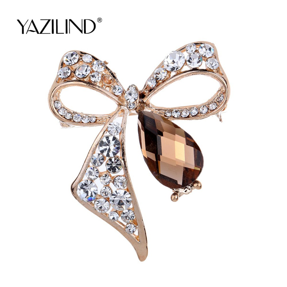 Buy summer fashion fine jewelry overwatch for What is fine jewelry