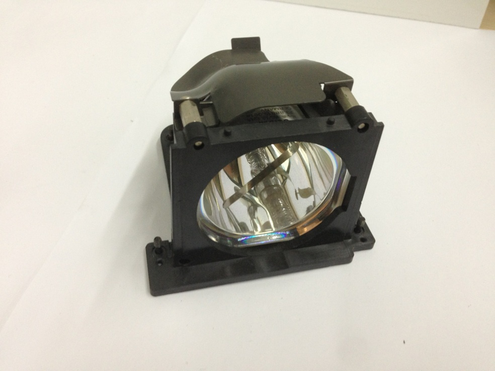 free shipping EP732B / EP732E / EP732H Original replacement Projector lamp BL-FS200A / EC.J0201.002 / SHP69