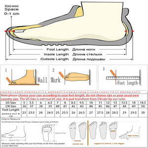 Image 5 - Теплые зимние кожаные брендовые удобные мужские ботинки на шнурках, однотонные кожаные ботинки, кроссовки для мужчин, лидер продаж, лоферы, повседневная обувь