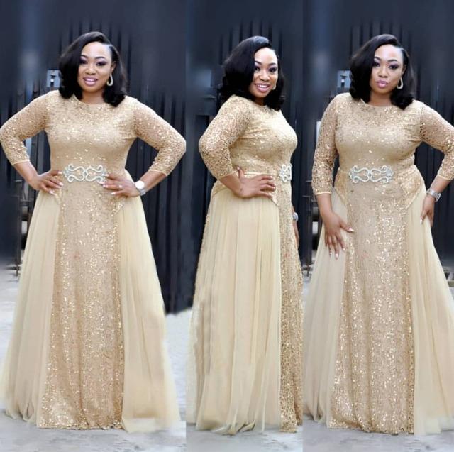 african dresses for women -Dashiki ladies clothing ankara Long skirt for women