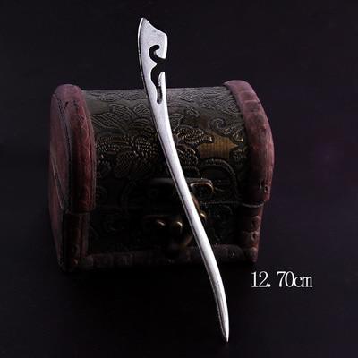 HTB1Pg3bPFXXXXaMXVXXq6xXFXXXo Elegant Silver Vintage Hair Stick Pin For Women - 16 Styles